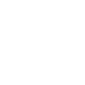 Going the Extra Mile - It's how we do business