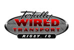 Totally Wired Transport - Rigby, ID